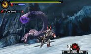 MH4U-Khezu Screenshot 005