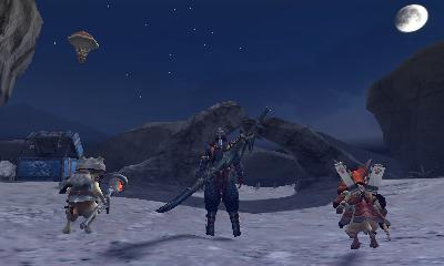 File:MH4U-Old Desert Screenshot 019.jpg