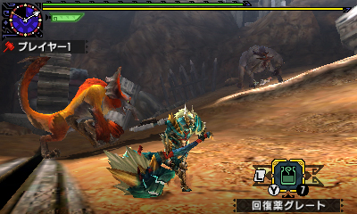 File:MHGen-Kecha Wacha and Blangonga Screenshot 001.jpg