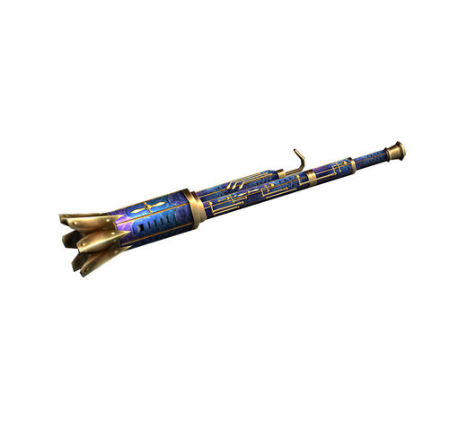 File:FrontierGen-Hunting Horn 042 Render 001.jpg