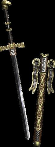 File:FrontierGen-Long Sword 019 Render 001.png