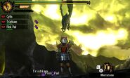 MH4U-Gypceros Screenshot 003