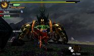 MH4U-Seltas and Seltas Queen Screenshot 011