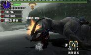 MHGen-Blangonga Screenshot 021