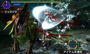 MHGen-Great Maccao Screenshot 038
