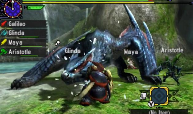 File:MHGen-Nargacuga Screenshot 002.png