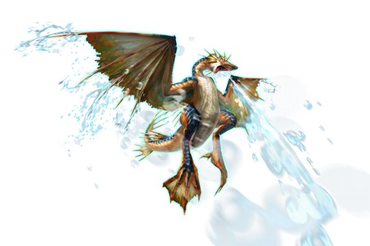 File:MHSP-Plesioth Render 001.jpg