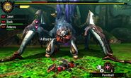 MH4U-Nerscylla Screenshot 010