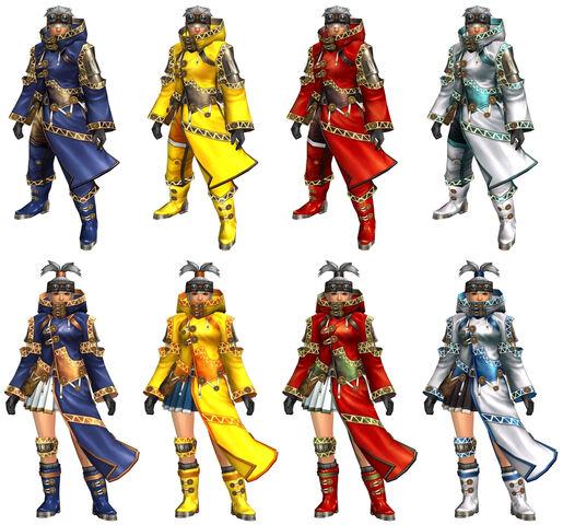 File:MHFO-armor234.jpg
