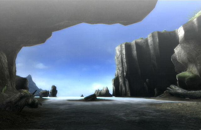File:Island-Area10.jpg