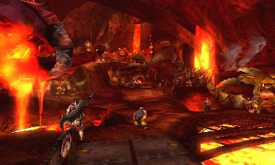 MH4-Harth Village Screenshot 001.jpg