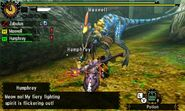 MH4U-Velocidrome Screenshot 003