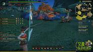 MHO-Sandstone Basarios Screenshot 018
