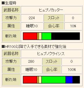 File:HypnocDualStats.jpg