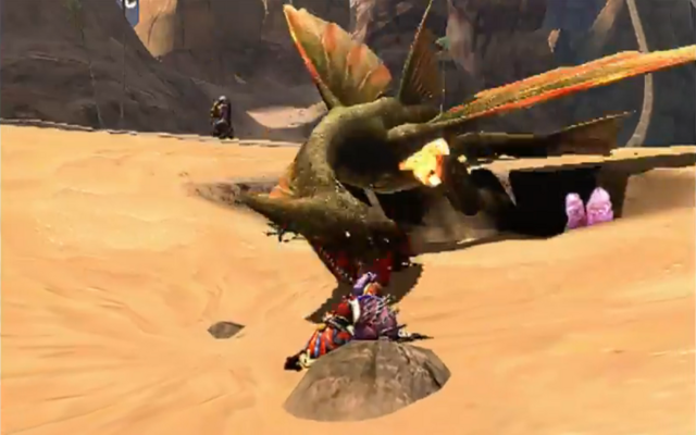 File:MH4U-Cephadrome Screenshot 001.png
