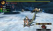 MH4U-Popo Screenshot 001