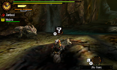 File:MH4U-Rhenoplos Screenshot 001.png