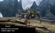 MH4U-Seltas Queen Screenshot 002