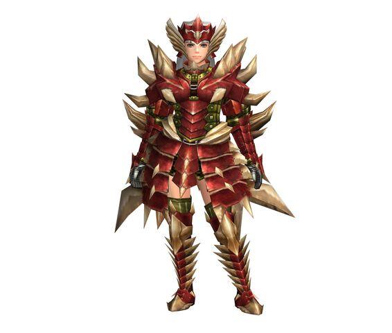 File:FrontierGen-Cannon Rock G Armor (Blademaster) (Female) Render 001.jpg
