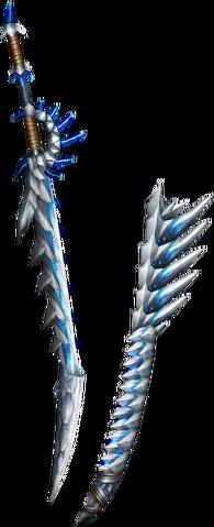 File:FrontierGen-Long Sword 007 Render 001.png