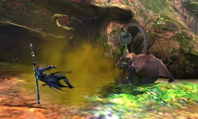 File:MH4-Congalala Screenshot 012.jpg