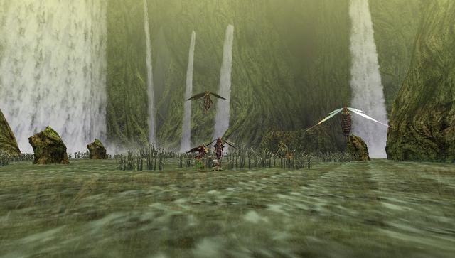 File:MHFU-Old Jungle Screenshot 046.png
