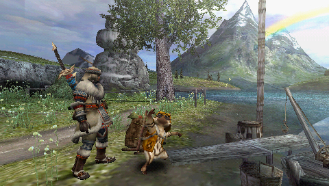 File:Monster hunter 2 1.jpg