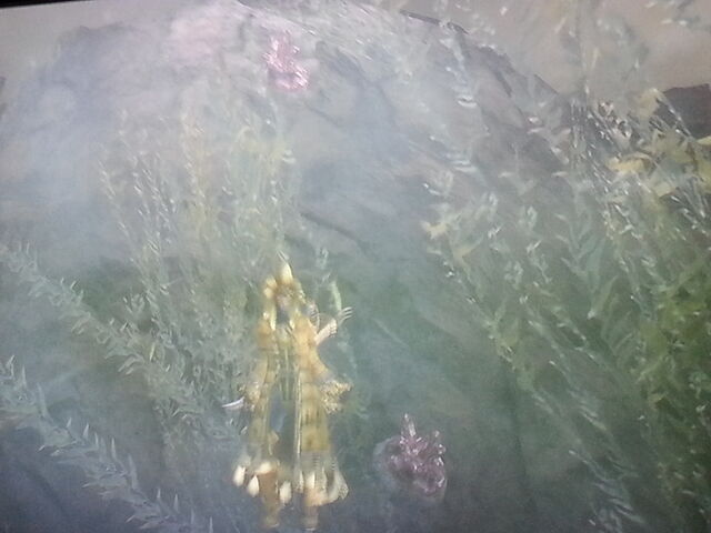 File:Pelagicite Ore mining under water 2.jpg