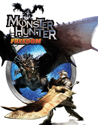 File:Box Art-MHF1 PSP NA Textless.png