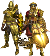 GoldenMoonGN