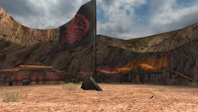 File:MHF1-Arena Screenshot 003.png
