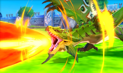 File:MHST-Rathian Screenshot 002.jpg