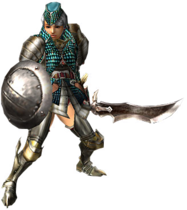1stGen-Sword and Shield Equipment Render 002