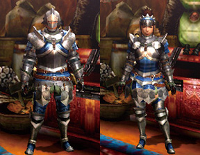 File:Alloy LR Blademaster Armor.png
