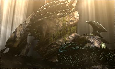 File:MH4U-Dalamadur Screenshot 003.png