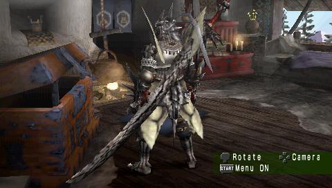 File:Silver Rathalos Sol Z Armor Back.jpg