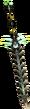 FrontierGen-Long Sword 077 Render 001