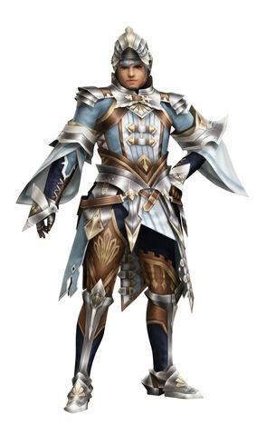 File:FrontierGen-Ninfa GX Armor (Both) (Male) Render 2.jpg