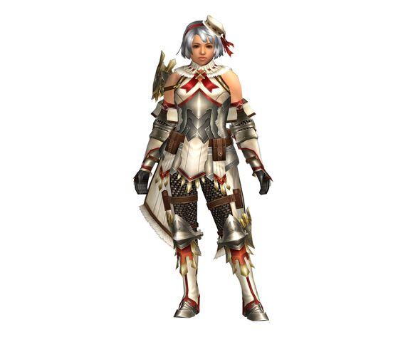 File:FrontierGen-Regunumu Armor (Female) (Both) (Front) Render 001.jpg