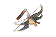 File:MH4-Bow Render 043.png