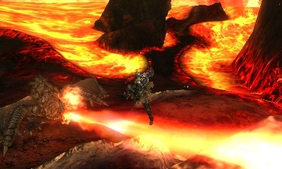 File:MH4-Gravios Screenshot 010.jpg