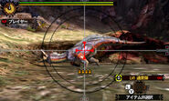 MH4-Great Jaggi Screenshot 009