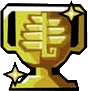File:MH4U-Award Icon 151.png