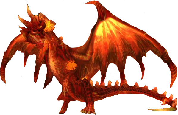 File:FrontierGen-Crimson Fatalis Render 001.png