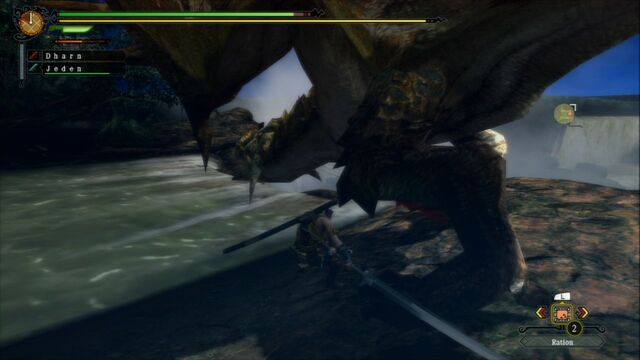 File:MH3U-Rathian Screenshot 006.jpg