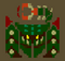 MH4-Seltas Queen Icon.png