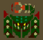 MH4-Seltas Queen Icon