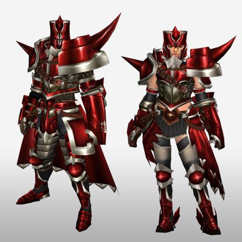 File:MHFG-Peridotto Armor (Gunner) Render.jpg