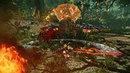 MHO-Yian Kut-Ku Screenshot 031