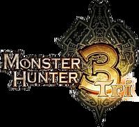 Logo-MH3 EN